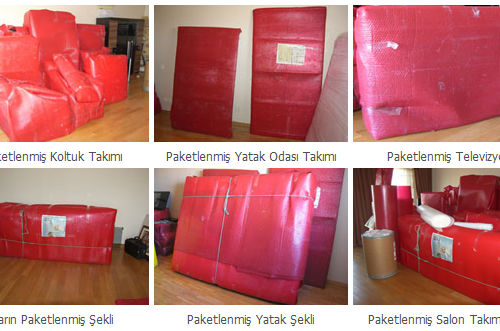 paketleme (1)